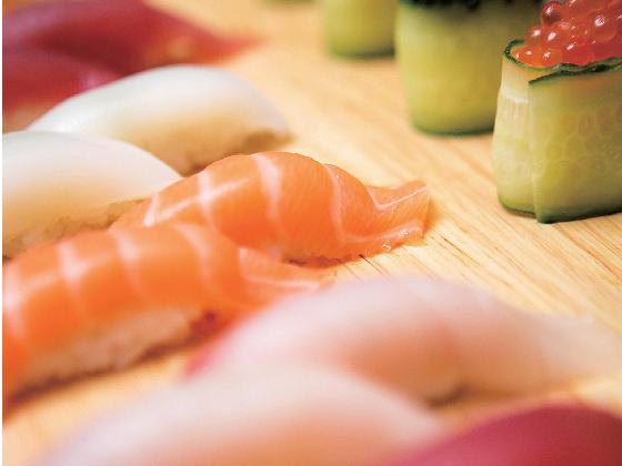 泉·日本餐厅